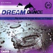 Dream Dance, Volume 25 (disc 2)