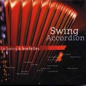 Swing Accordion: le swing à bretelles (French Accordion)