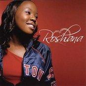 Roshana