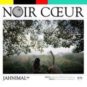 Jahnimal EP