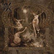 Strix - Maledicte In Aeternum