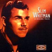 EMI Country Masters - 50 Originals