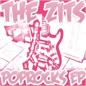 Poprocks EP