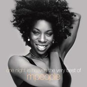 One Night In Heaven: The Very Best Of M People