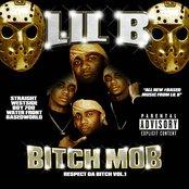 Bitch Mob: Respect Da Bitch Vol. 1