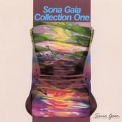Sona Gaia Collection One