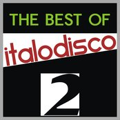 The Best of Italo Disco, Vol. 2