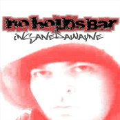 No Holds Bar