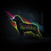 Electrodog (mixtape)