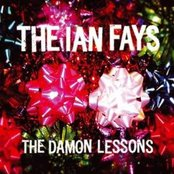 the damon lessons