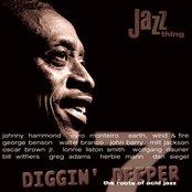 Diggin' Deeper Vol. 7