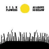 Silk Flowers - As Above So Below