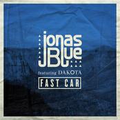 Fast Car (feat. Dakota) - Single
