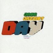 Day EP