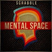 Mental Space