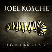 Fight Years