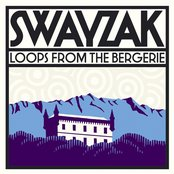 Loops From The Bergerie