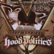 Hood Politics V