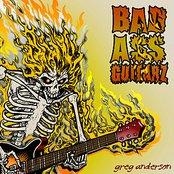 Bad Ass Guitarz