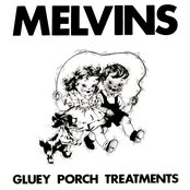 Gluey Porch Treatments