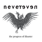 The Progress of Disaster