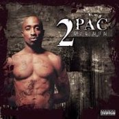 Maximum 2Pac