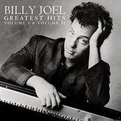 Greatest Hits, Volume I & Volume II (disc 1: 1973-1977)