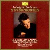 9 Symphonien