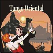 Tango Oriental / Arabic, Turkish, Greek & Israelian Tangos from 78 rpm recordings
