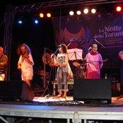 La notte della Taranta 2005 Live