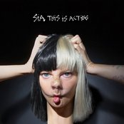 This is Acting (Deluxe Edition)