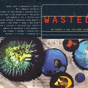 Wasted: The Best of Volume, Part 1 (disc 2)