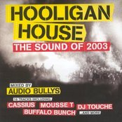 Hooligan House: The Sound of 2003