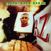 Doe or Die cover art