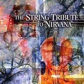 The String Quartet Tribute to Nirvana