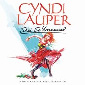She's So Unusual: A 30th Anniversary Celebration (Deluxe Edition)