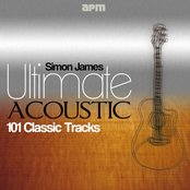 Ultimate Acoustic - 101 Classic Tracks