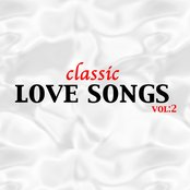 Classic love songs vol-2