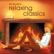 The Very Best Relaxing Classics