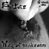 Way of Sickness