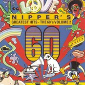 Nipper's Greatest Hits 60's Vol. 2