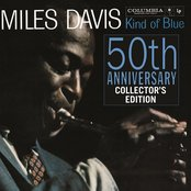 Kind of Blue (50th Anniversary Collector's Edition)