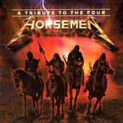 A Tribute To The Four Horsemen