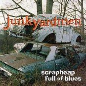 Scrapheap Full Of Blues