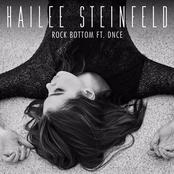 Rock Bottom (feat. DNCE) - Single