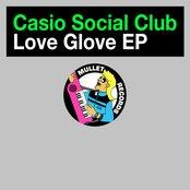 Love Glove EP