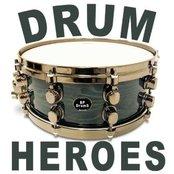 Drum Heroes