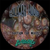 Suction Cup mixes