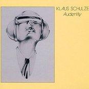 Audentity (disc 2)