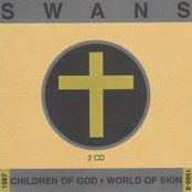 Children of God/World of Skin
